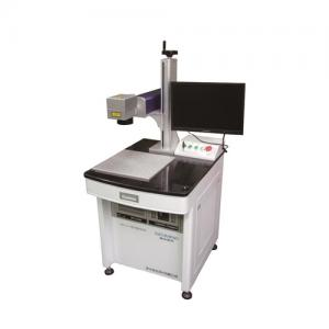 GEMJB-F20 Laser Marking Machine