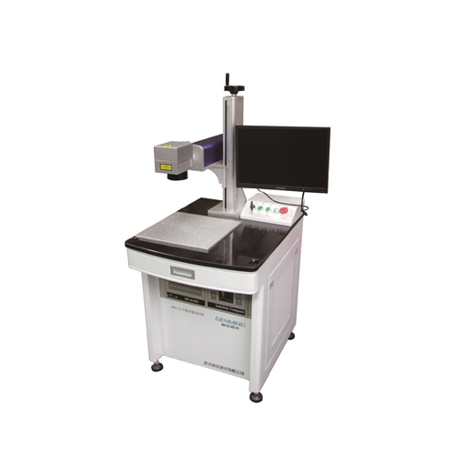 GEMJB-F10A Desktop Laser Marking Machine